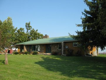 15328 Lawrence 2100 Mt Vernon, MO 65712 - Image
