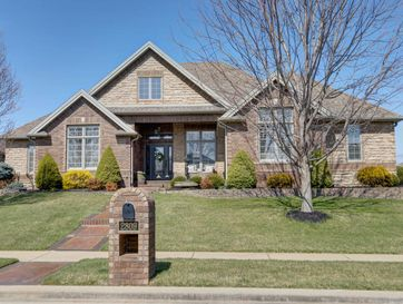 2809 East Woodford Street Springfield, MO 65804 - Image 1