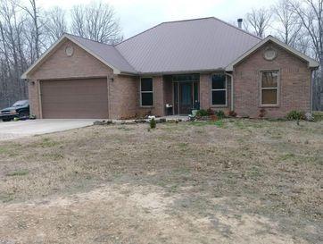 8857 Farm Road 2282 Seligman, MO 65745 - Image 1