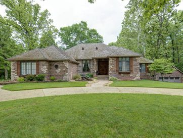 5664 East Eastmore Drive Springfield, MO 65809 - Image 1