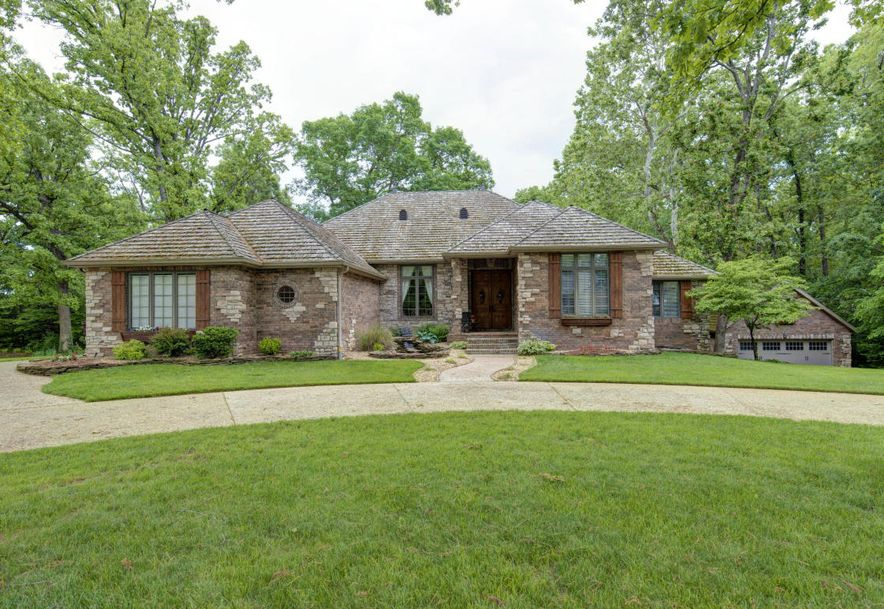 5664 East Eastmore Drive Springfield, MO 65809 - Photo 1