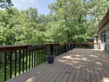 Photo of 5664 East Eastmore Drive