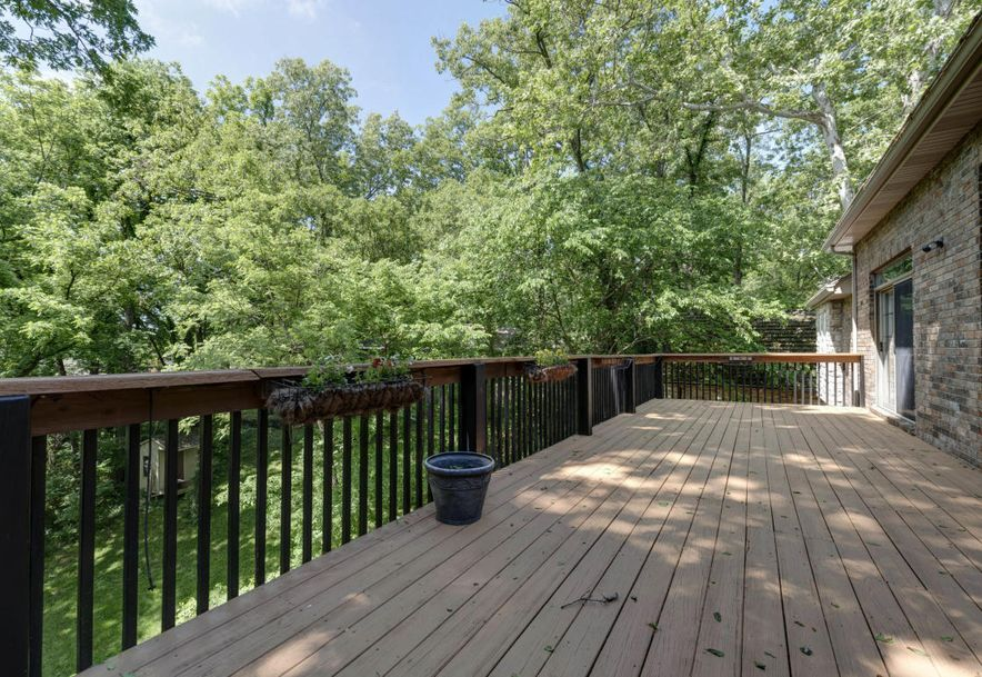 5664 East Eastmore Drive Springfield, MO 65809 - Photo 46