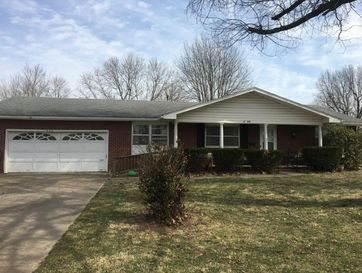 208 South East St Mt Vernon, MO 65712 - Image 1