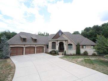 4376 East Scotty Court Springfield, MO 65809 - Image 1