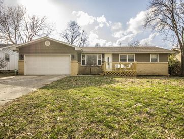 2857 South Stewart Avenue Springfield, MO 65804 - Image 1
