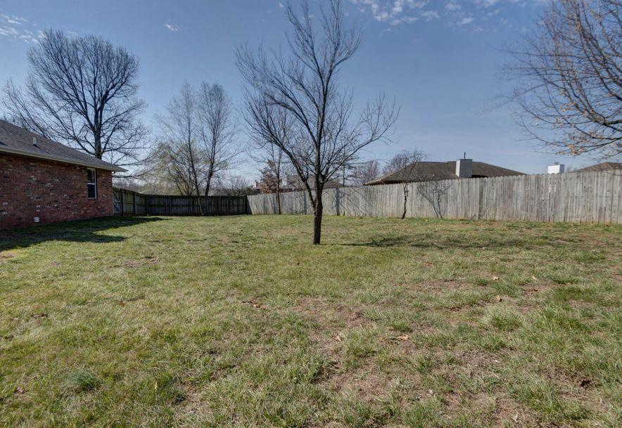4615 South Talon Court Battlefield, MO 65619 - Photo 20