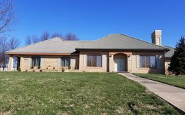 Photo Of 3433 East Cooper Boulevard Springfield, MO 65802