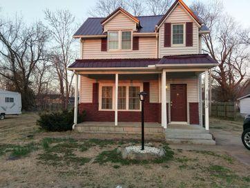 1613 Hamilton Avenue Seneca, MO 64865 - Image 1