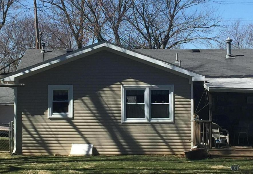 742 North Forest Avenue Springfield, MO 65802 - Photo 25
