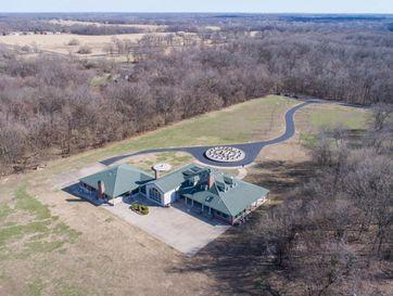 10651 Elm Road Carthage, MO 64836 - Image 1