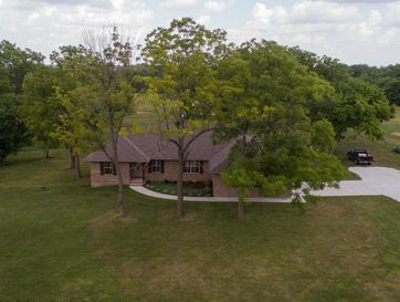 3980 South Farm Rd 75 Republic, MO 65738 - Image 1