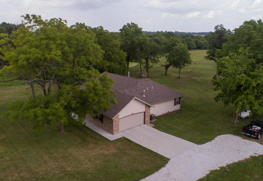 3980 South Farm Rd 75 Republic, MO 65738 - Photo 44