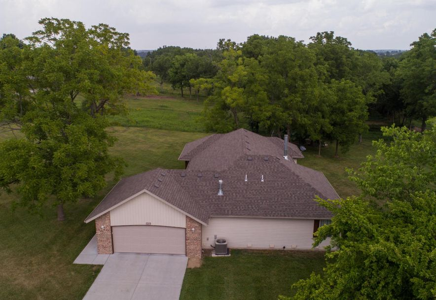3980 South Farm Rd 75 Republic, MO 65738 - Photo 45