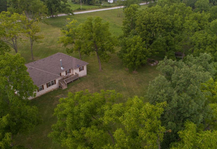 3980 South Farm Rd 75 Republic, MO 65738 - Photo 46