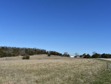 Tbd 5.96ac Wellington Parkway Kirbyville, MO 65679 - Image 1