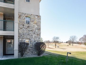 110 West Rockford Drive #4 Branson, MO 65616 - Image 1