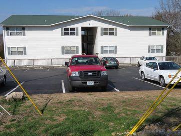 428 Kays Lane Hollister, MO 65672 - Image 1