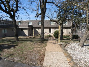 807 Knox Avenue Hollister, MO 65672 - Image 1