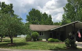 Photo Of 22 Maple Court A Branson, MO 65615