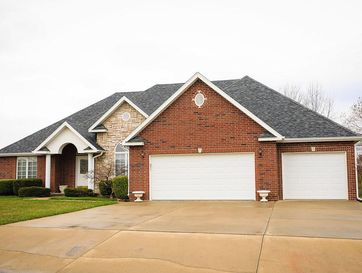 1331 South Meadow Lane Bolivar, MO 65613 - Image 1