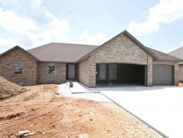 2684 West Fishhook Avenue Ozark, MO 65721 - Image 1