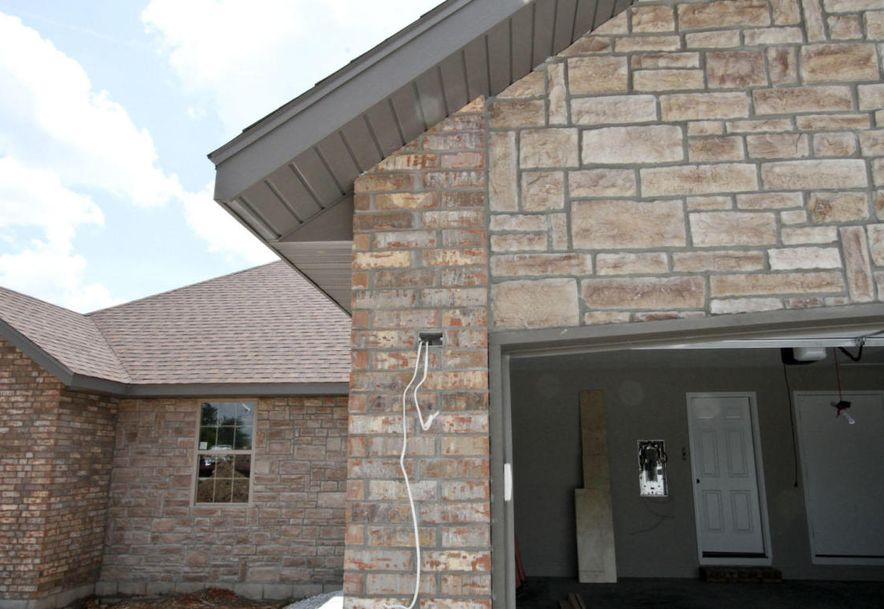 2684 West Fishhook Avenue Ozark, MO 65721 - Photo 3