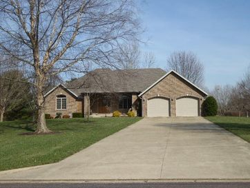 1302 North Eastgate Drive Mountain Grove, MO 65711 - Image 1
