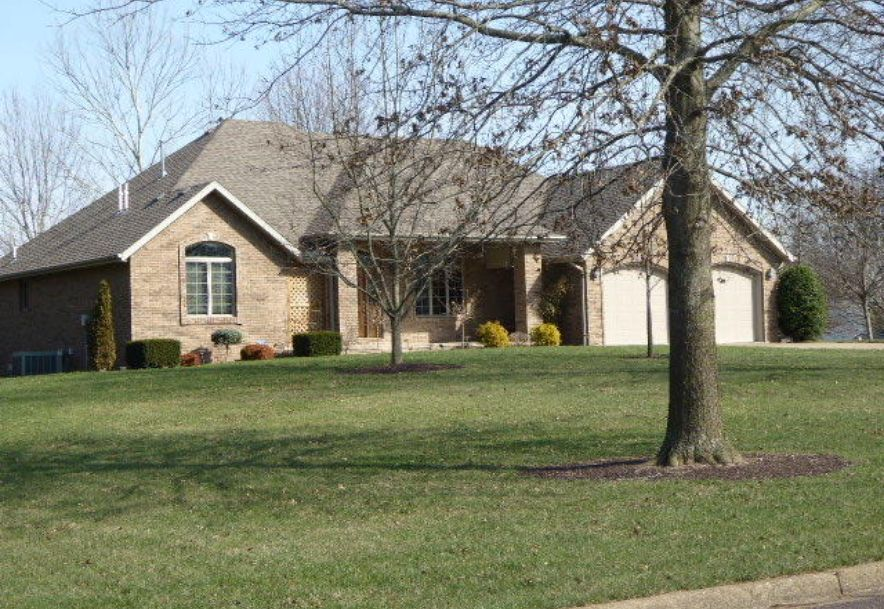 1302 North Eastgate Drive Mountain Grove, MO 65711 - Photo 2