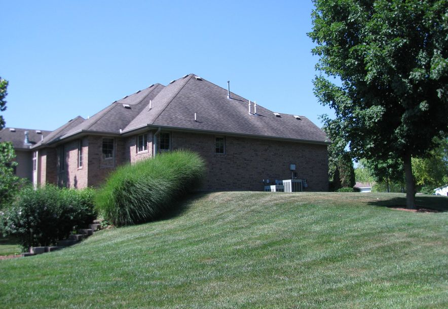 1302 North Eastgate Drive Mountain Grove, MO 65711 - Photo 102