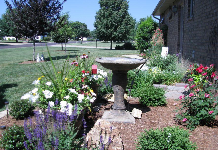 1302 North Eastgate Drive Mountain Grove, MO 65711 - Photo 113