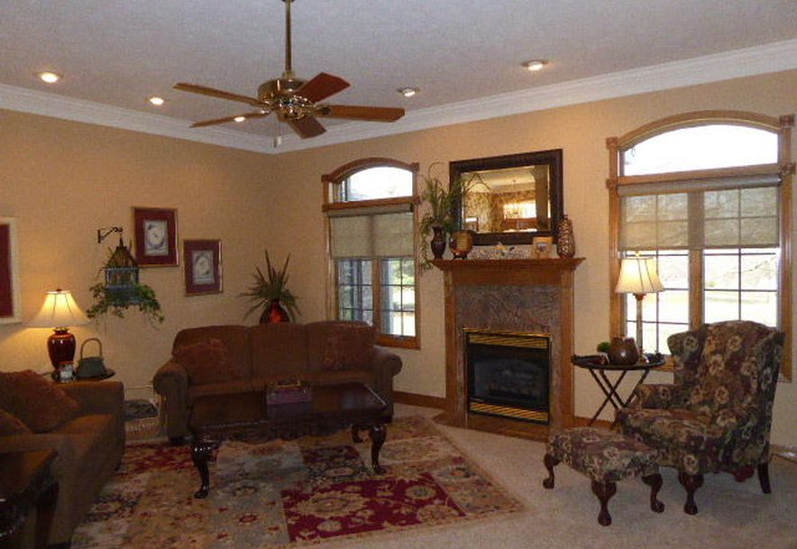 1302 North Eastgate Drive Mountain Grove, MO 65711 - Photo 20