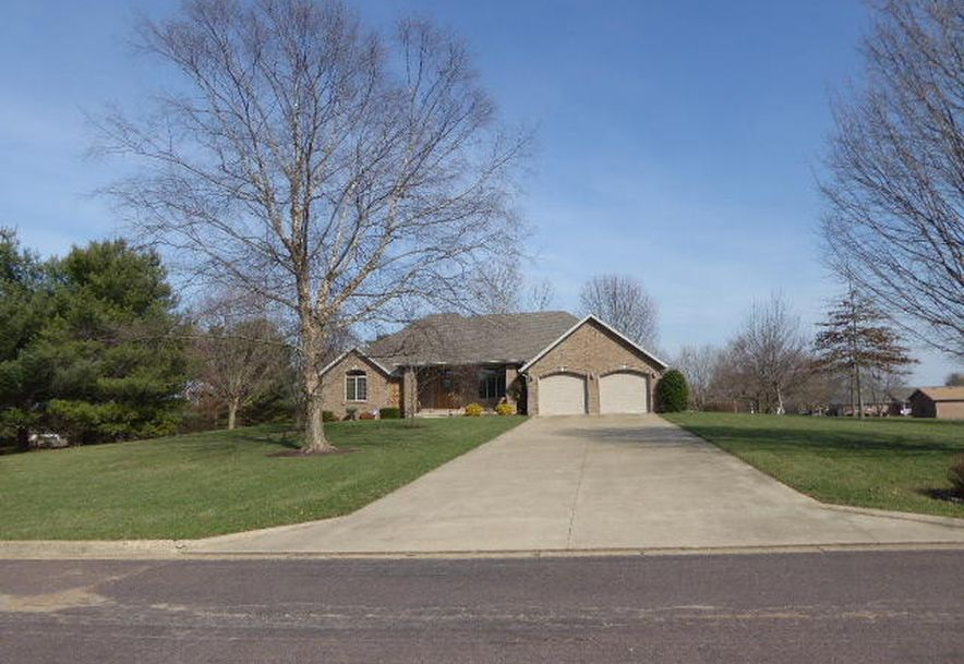 1302 North Eastgate Drive Mountain Grove, MO 65711 - Photo 3