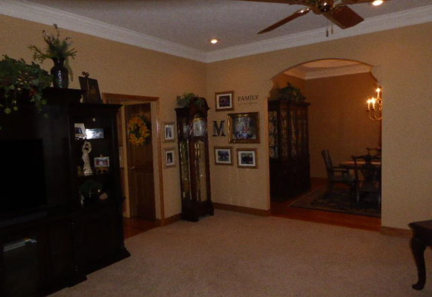 1302 North Eastgate Drive Mountain Grove, MO 65711 - Photo 21
