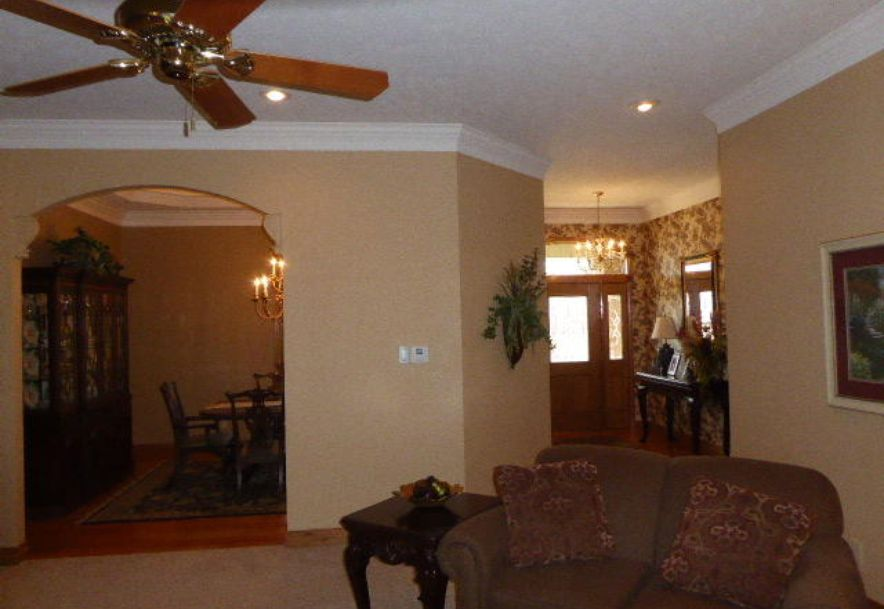 1302 North Eastgate Drive Mountain Grove, MO 65711 - Photo 22