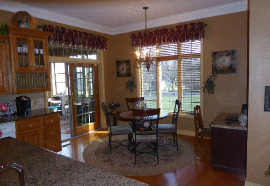 1302 North Eastgate Drive Mountain Grove, MO 65711 - Photo 28