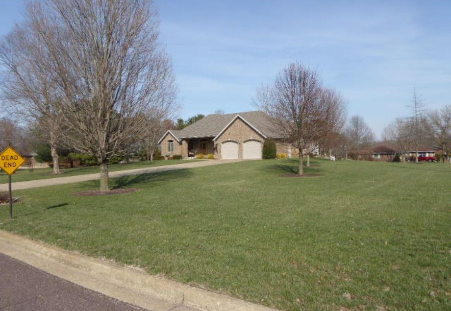 1302 North Eastgate Drive Mountain Grove, MO 65711 - Photo 4