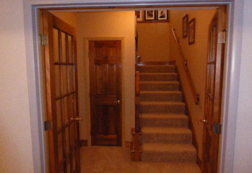 1302 North Eastgate Drive Mountain Grove, MO 65711 - Photo 47