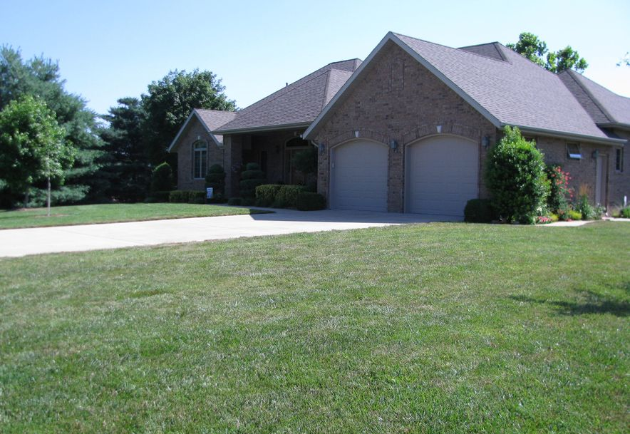 1302 North Eastgate Drive Mountain Grove, MO 65711 - Photo 6