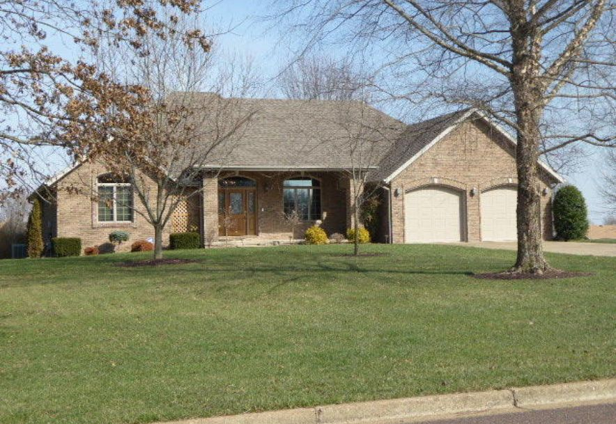 1302 North Eastgate Drive Mountain Grove, MO 65711 - Photo 7