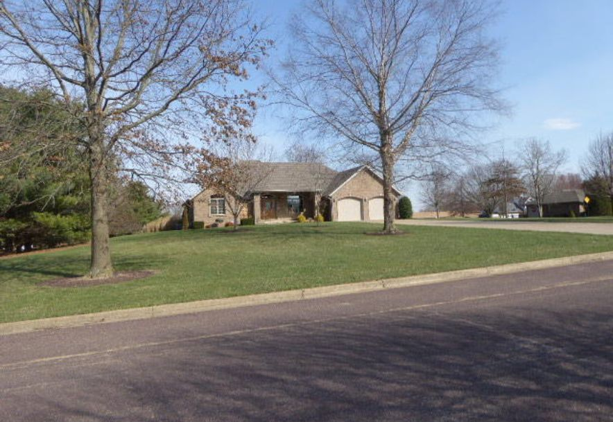 1302 North Eastgate Drive Mountain Grove, MO 65711 - Photo 8