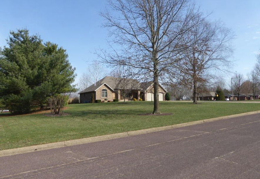 1302 North Eastgate Drive Mountain Grove, MO 65711 - Photo 9