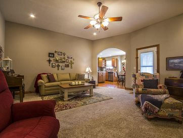 Photo of 891 West Chestnut Bend Circle