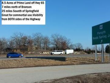 330 Hamilton Drive Walnut Shade, MO 65771 - Image 1