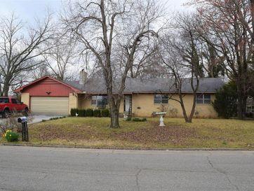 3524 South Finley Joplin, MO 64804 - Image 1