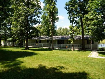 4981 Private Rd 1612 West Plains, MO 65775 - Image 1