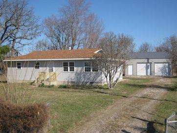 73 Thomasville Road Buffalo, MO 65622 - Image 1