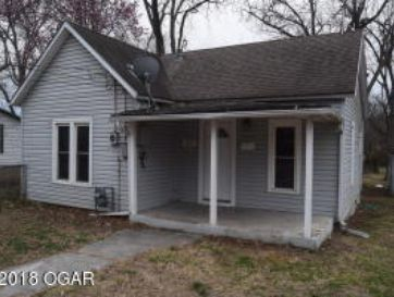 1231 South River Street Carthage, MO 64836 - Image