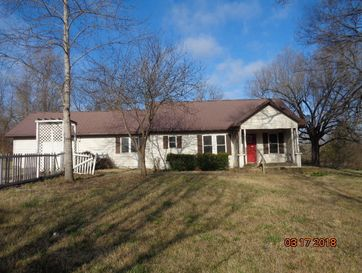 16258 State Hwy 14 Ava, MO 65608 - Image 1