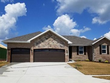1665 North Feather Crest Drive Lot 74 Nixa, MO 65714 - Image 1